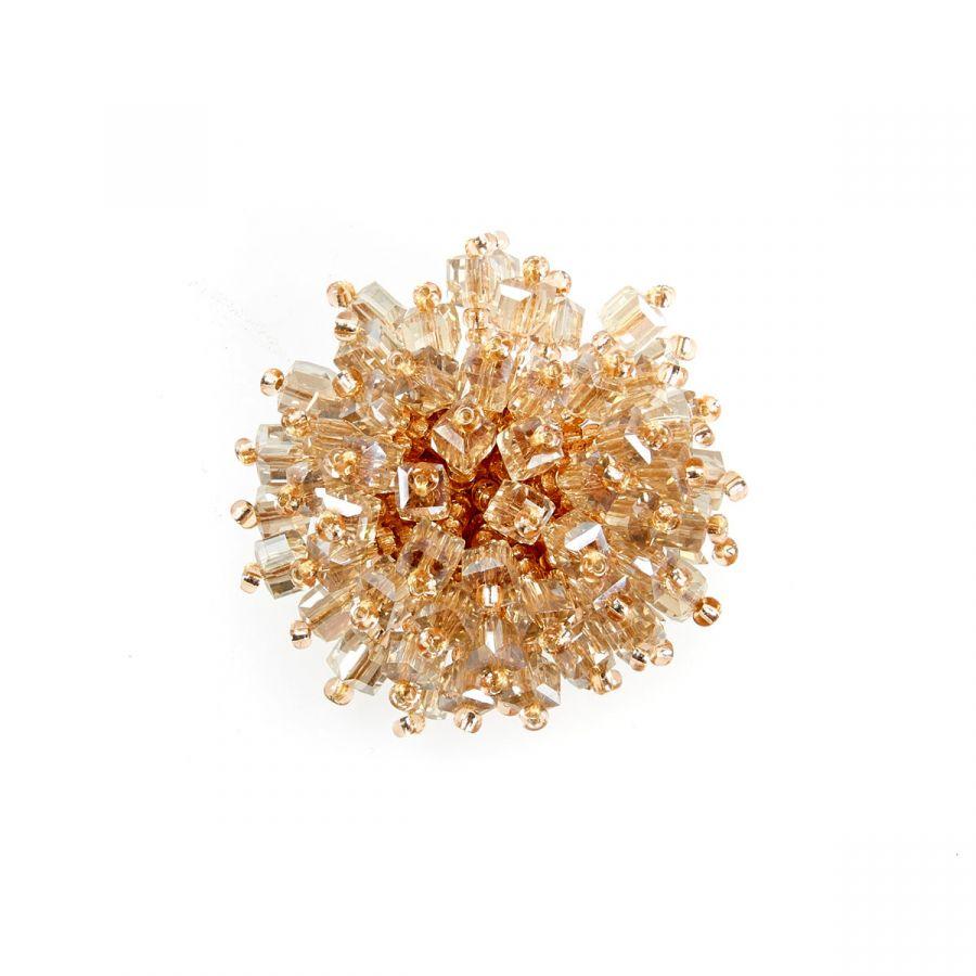 Francesca - Neutral Beads