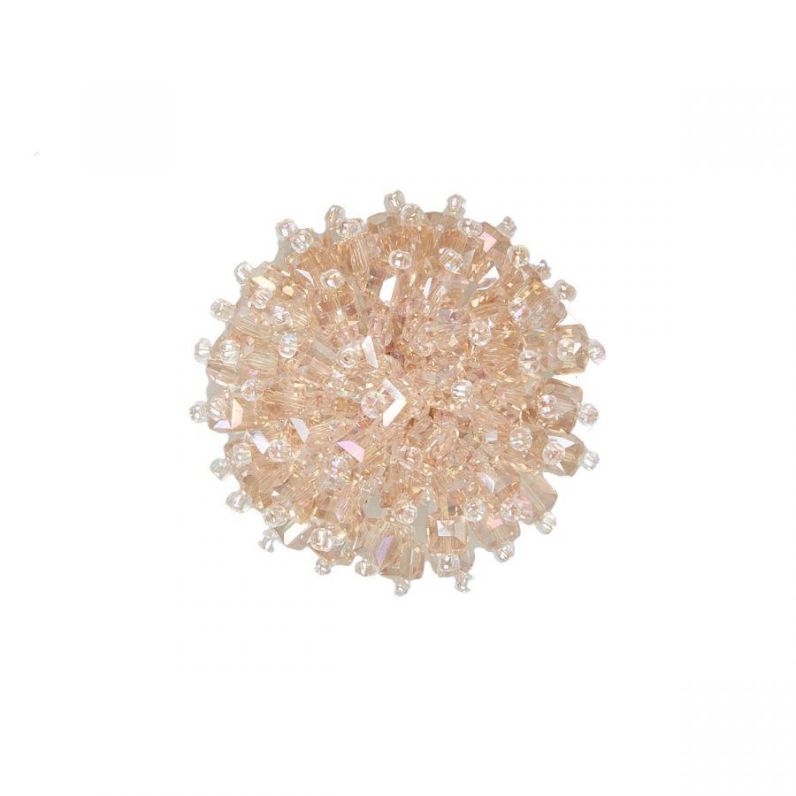 Francesca - Blush Beads