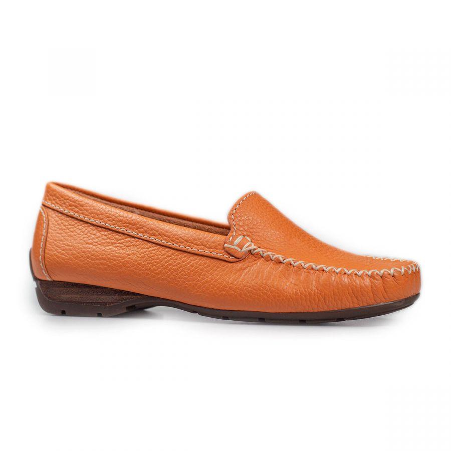 Sanson - Orange