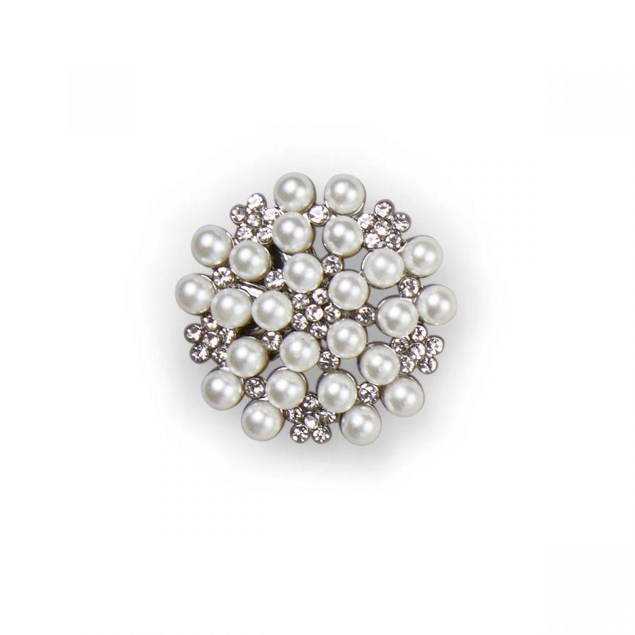 Pearl - Pearl / Crystal Gems