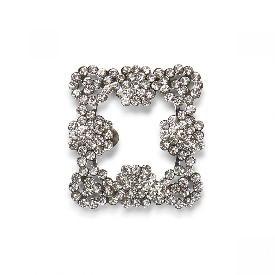 Lucille - Diamante