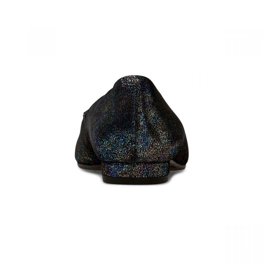 Cedar II - Black Prism