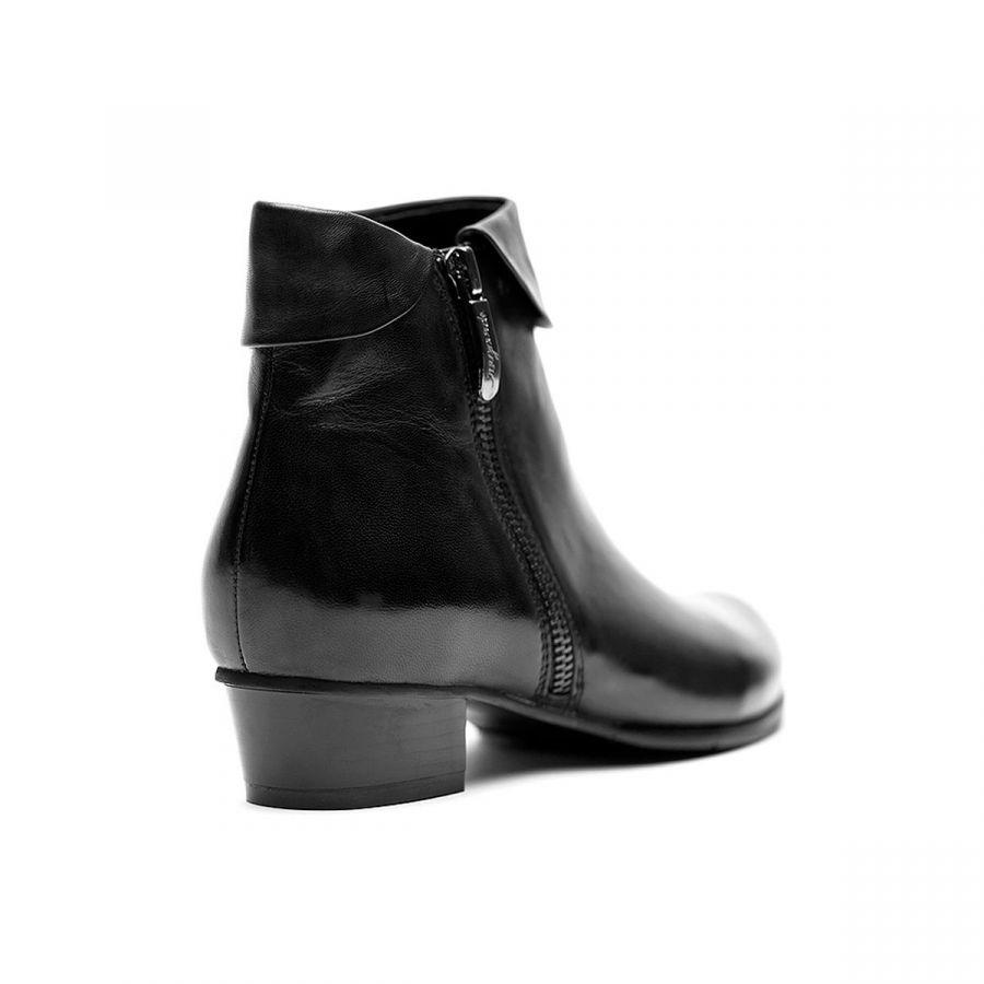 Regarde Le Ciel - Stefany FW19-03 - Black