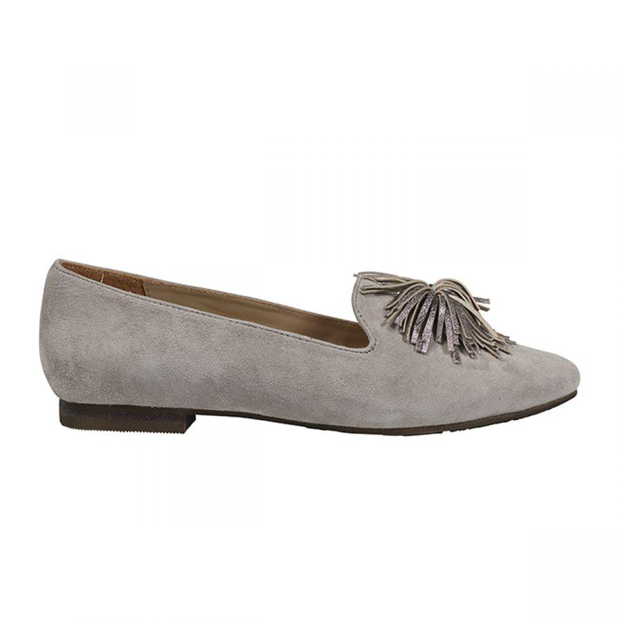Regarde Le Ciel - Julienne 54 - 4127 Grey/Peltro